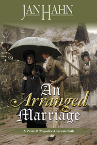 An Arranged Marriage-Amazon